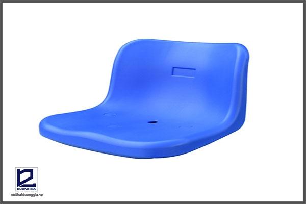 Mẫu ghế hội trường dùng cho khán đài SVĐ SC09