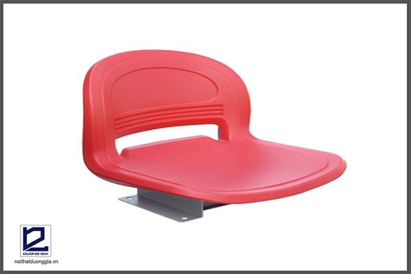 Mẫu ghế hội trường dùng cho khán đài SVĐ SC10