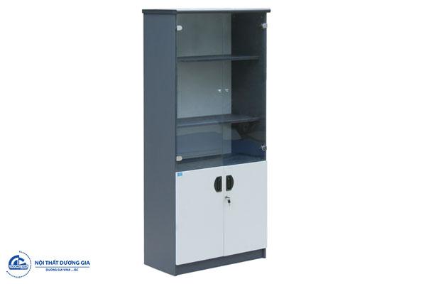 Tủ tài liệu văn phòng HP1960G giá rẻ, chất lượng