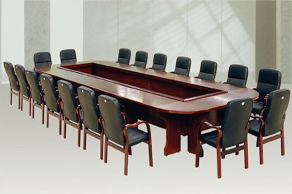 Thi công bàn ghế văn phòng lựa chọn nội thất phù hợp với mỗi phòng chức năng
