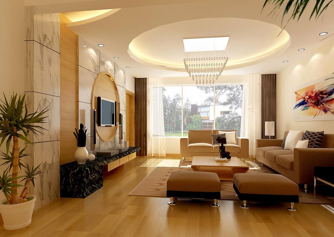 Thiết kế thi công nội thất trọn gói, chất lượng, giá rẻ