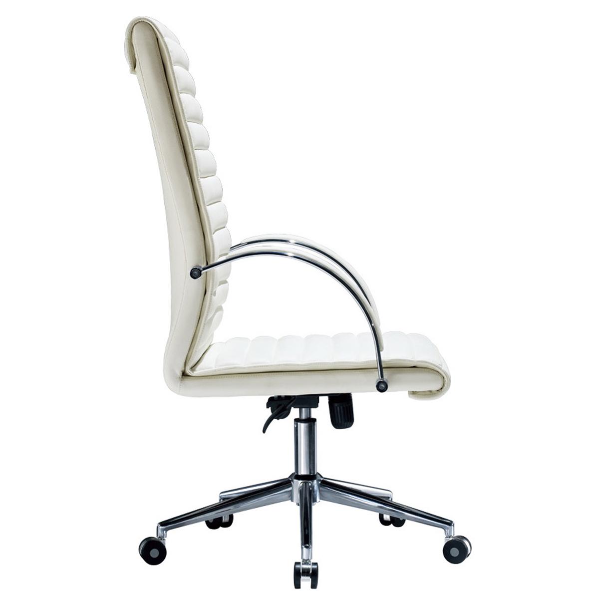 Lựa chọn ghế văn phòng phù hợp với mục đích sử dụng