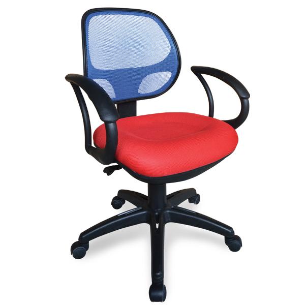 Báo giá ghế văn phòng Hòa Phát phụ thuộc vào nhu cầu của thị trường
