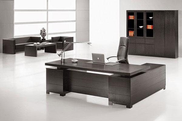 Nội thất Dương Gia báo giá các mẫu bàn làm việc bằng gỗ công khai, rõ ràng, minh bạch.