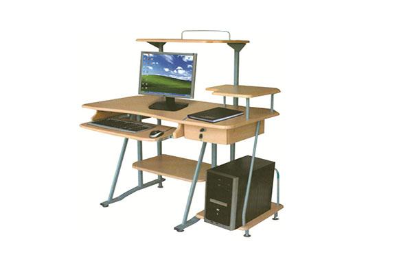 Nội thất Dương Gia Việt Nam cung cấp đa dạng mẫu bàn làm việc máy tính, đem đến lựa chọn phong phú cho khách hàng.