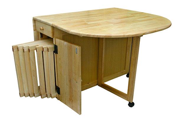 Nội thất Dương Gia cung cấp bàn làm việc thông minh, có thể xoay 360 độ.
