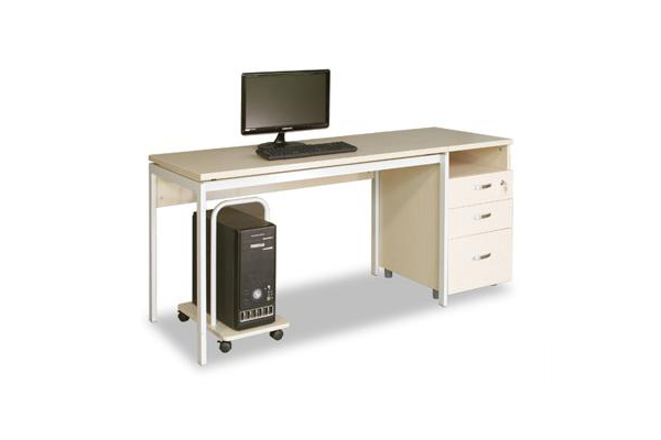 Bàn văn phòng BCH-16 hiện đại, giá rẻ nhất.