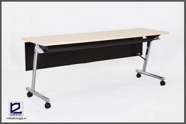 Khám phá những mẫu bàn làm việc thông minh HOT nhất 2017
