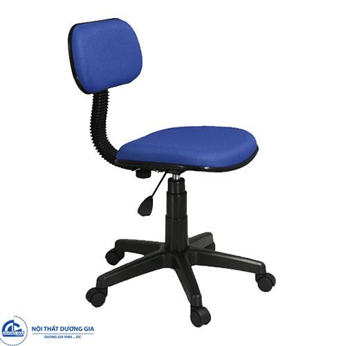 Có đa dạng chủng loại ghế xoay văn phòng đẹp khác nhau