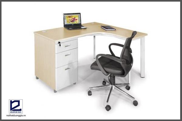Giới thiệu các mẫu sản phẩm nội thất văn phòng 190 nổi bật nhất