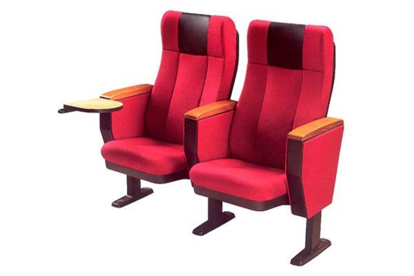 Cách chọn ghế hội trường