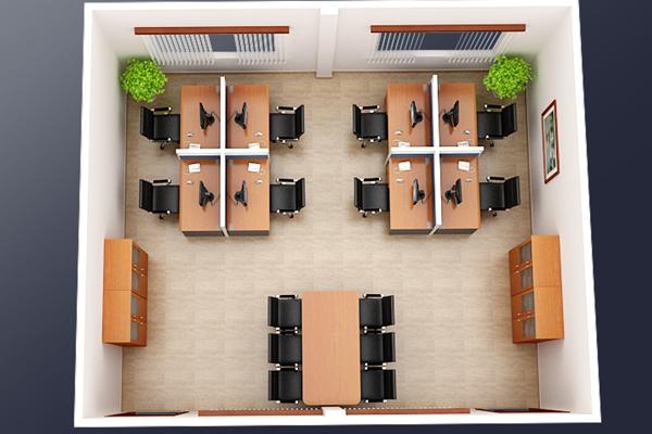 Nội thất Dương Gia là đơn vị thiết kế thi công nội thất uy tín hàng đầu tại Hà Nội