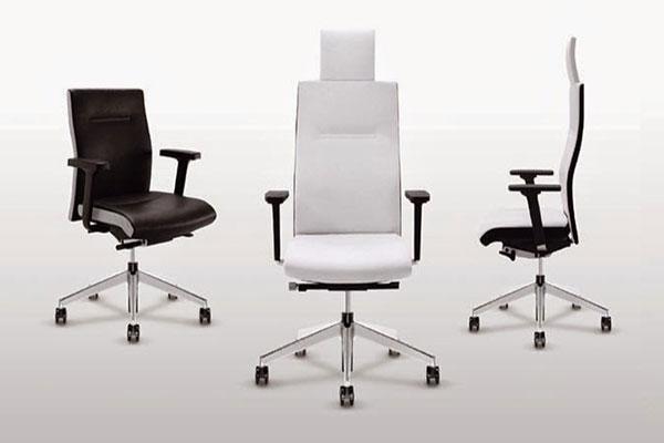 Nội thất Dương Gia cung cấp ghế da văn phòng chất lượng vượt trội, giá thành cạnh tranh.