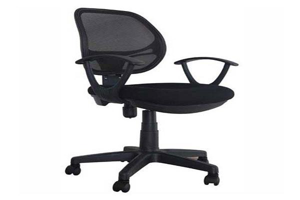 Nội thất Dương Gia Việt Nam cung cấp ghế làm việc Xuân Hòa chính hãng.