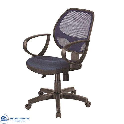 Ghế làm việc cho nhân viên - ghế GX05