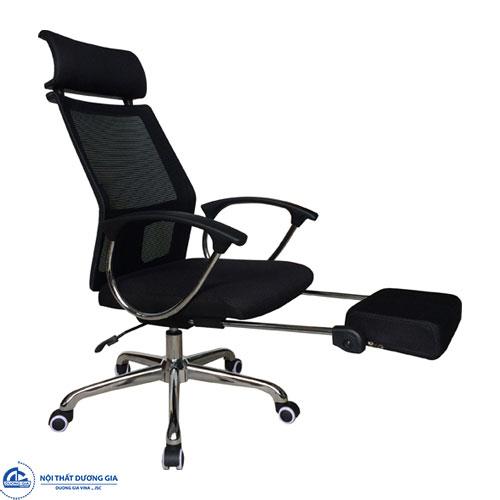 Mẫu ghế làm việc Hòa Phát GL310