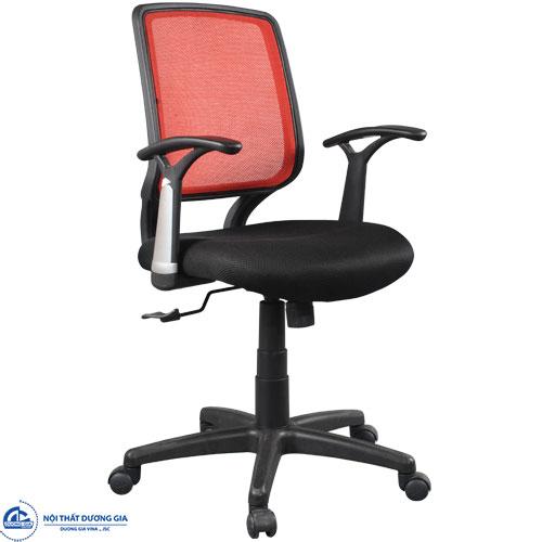Mẫu ghế làm việc Hòa Phát GL204