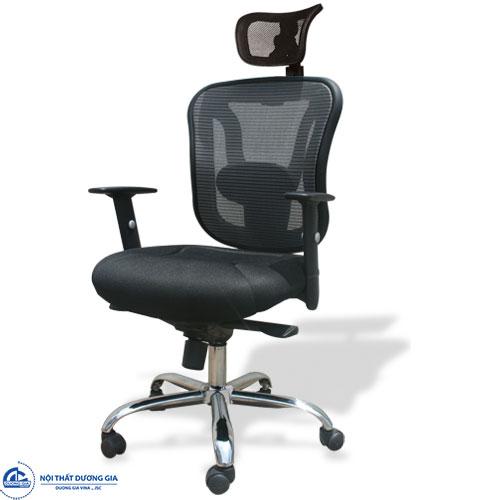Ghế lãnh đạo cao cấp GL303