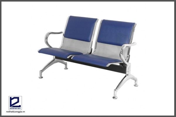 Ghế phòng chờ GC01MD-2