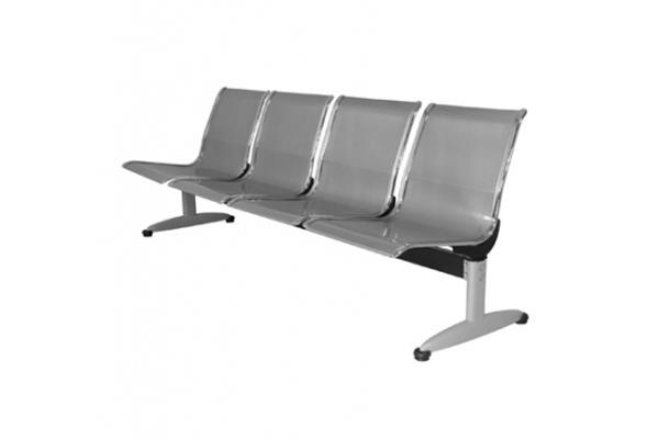 Ghế phòng chờ GC01S-4