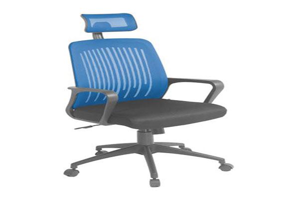Nội thất Dương Gia báo giá ghế xoay văn phòng giá rẻ, có bảo hành