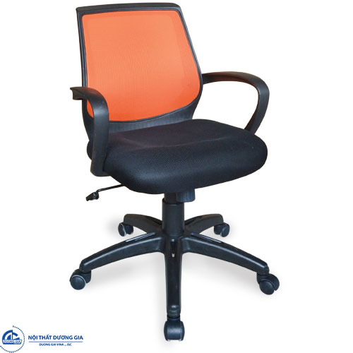 Mẫu ghế làm việc Hòa Phát GL110