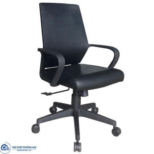 Ghế văn phòng SG502