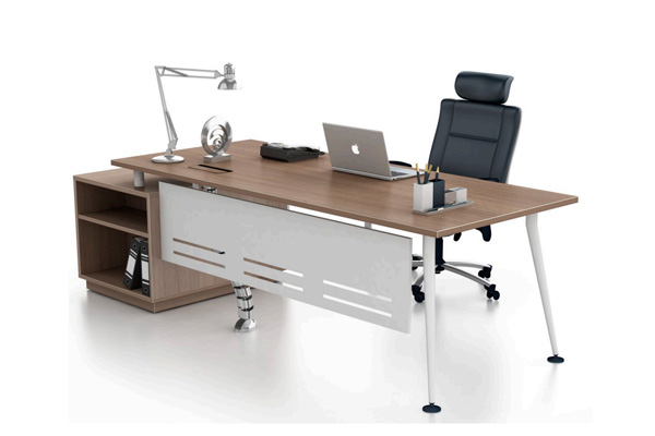 Tại sao phải chú ý đến kích thước ghế làm việc. văn phòng