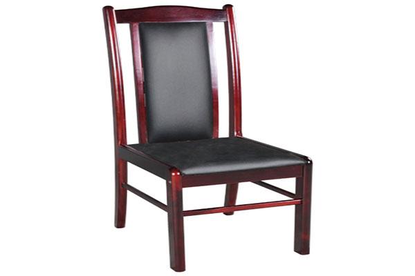 Lựa chọn ghế hội trường đúng kiểu dáng, kích thước