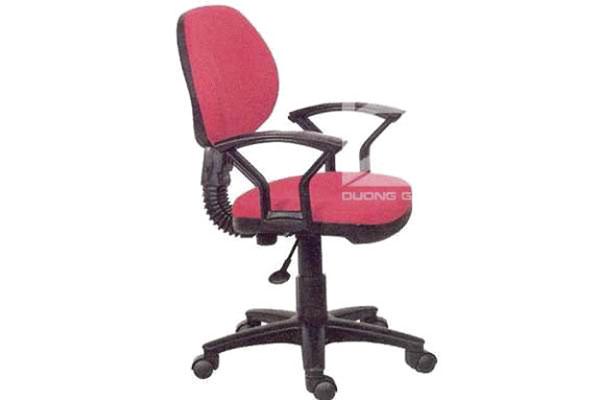Lựa chọn ghế văn phòng có kích thước ghế phù hợp với không gian văn phòng