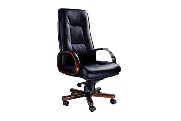 Lựa chọn ghế văn phòng với đệm tựa phù hợp