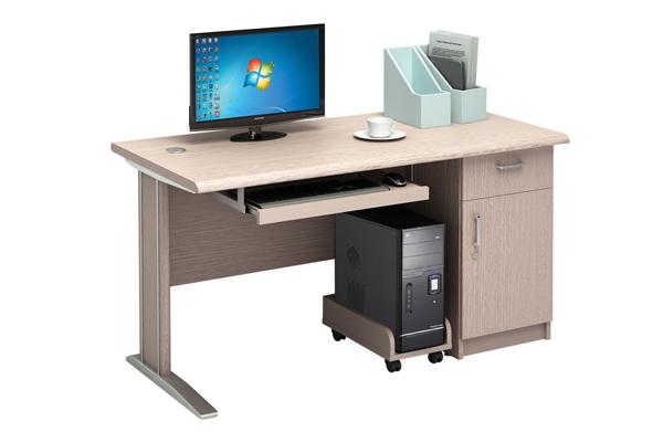 Bàn làm việc máy tính NT120C3HL