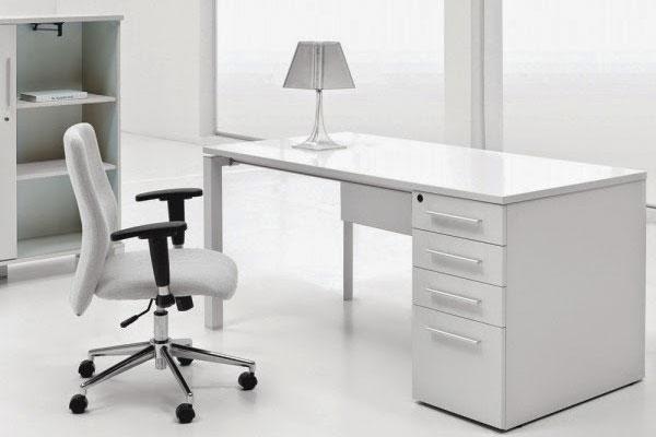 Địa chỉ bán bàn làm việc tại Hà Nội giá rẻ, chất lượng