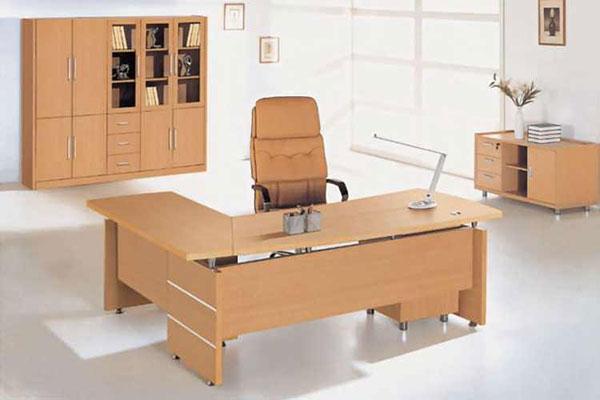 Điểm danh các mẫu bàn làm việc taị nhà có thiết kế độc đáo