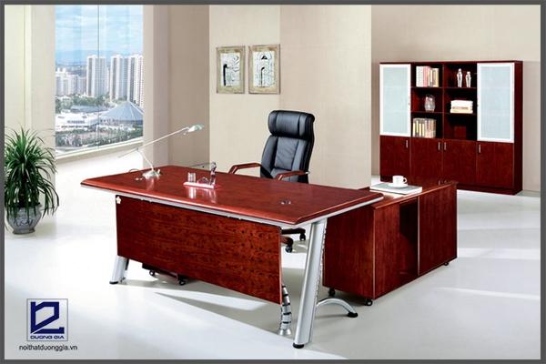 Mua bàn làm việc ở đâu, khi mua bàn làm việc cần chú ý những gì?