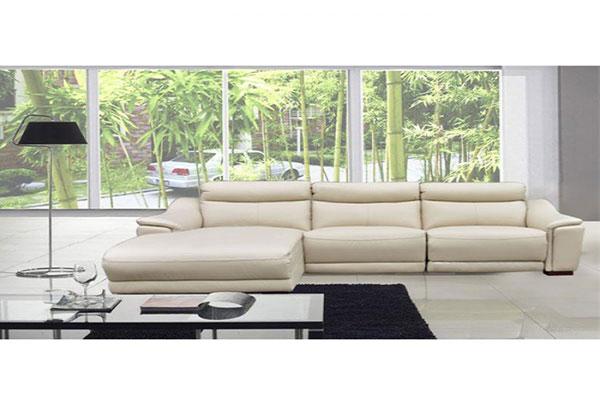 Mẫu ghế phòng khách mới nhất 2021 - số 02