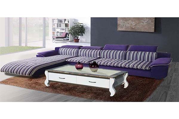 Những mẫu bàn ghế phòng khách mới nhất 2021