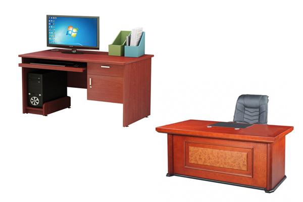 Lựa chọn Nội thất Dương Gia để mua bàn làm việc văn phòng