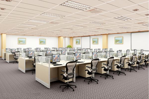 Lựa chọn đơn vị thi công văn phòng uy tín mất nhiều thời gian và công sức nhưng bạn sẽ hài lòng khi có được văn phòng chất lượng, đẹp mà không tốn nhiều thời gian và tiền bạc