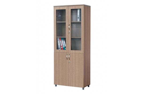 Tủ tài liệu văn phòng TG04K-2 chính hãng, giá rẻ
