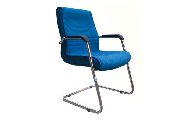 Bọc ghế văn phòng tạo sự mới mẻ, sạch sẽ cho không gian làm việc