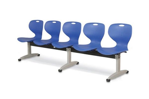Mua ghế phòng chờ giá rẻ tại Nội thất Dương Gia