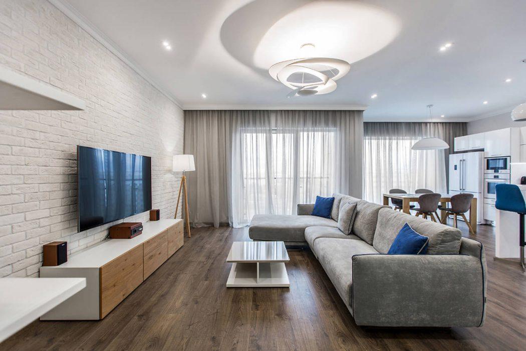 Nội thất Dương Gia là một trong những đơn vị thiết kế nội thất tại Bắc Ninh chuyên nghiệp, giá rẻ