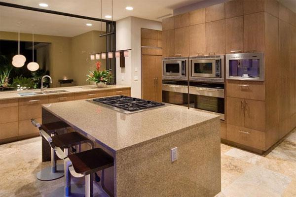 Công ty thiết kế nội thất tại Hải Dương uy tín với giá thành hợp lý