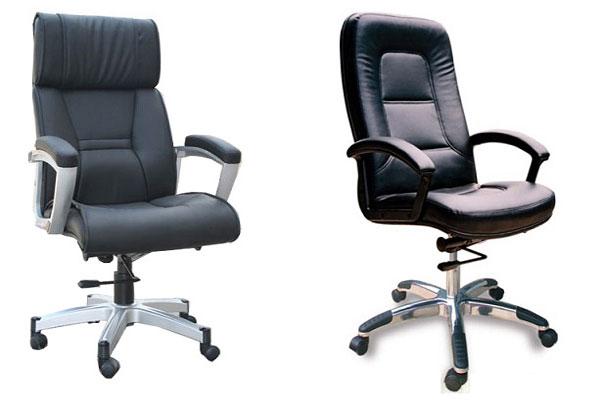 Các bước bọc ghế văn phòng theo tiêu chuẩn