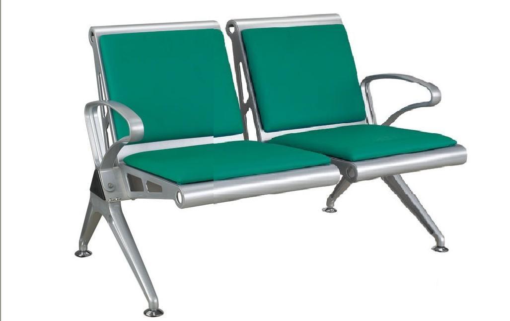 Mua ghế phòng chờ giá rẻ đạt tiêu chuẩn