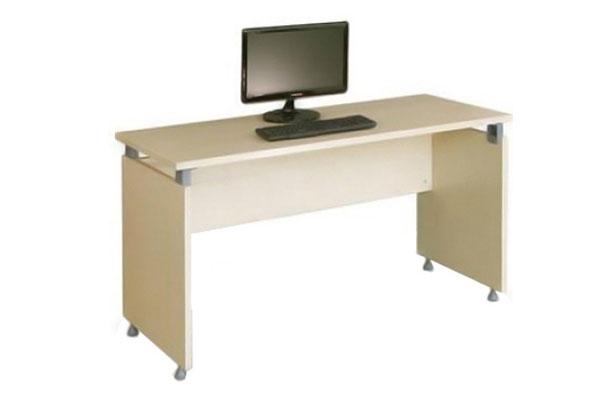 Bàn văn phòng BG01B
