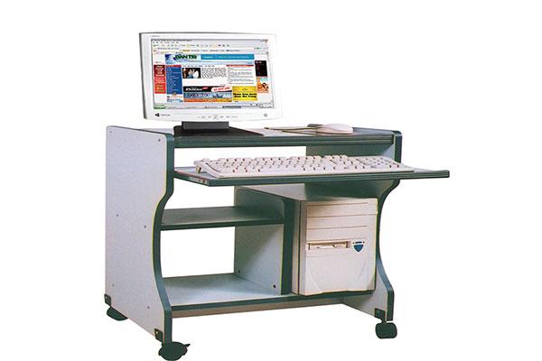 Bàn máy tính SD01P giá rẻ, chất lượng vượt trội