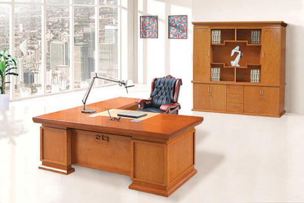 Chọn tủ tài liệu phòng giám đốc