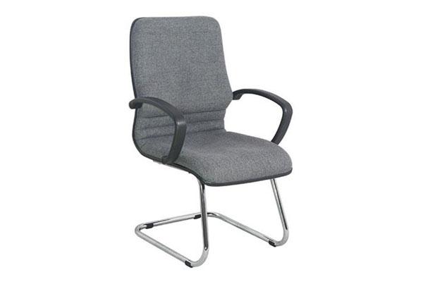 Ghế phòng họp chân quỳ GQ02.1-S đẹp, giá rẻ